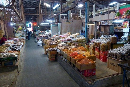 tha-tien-market