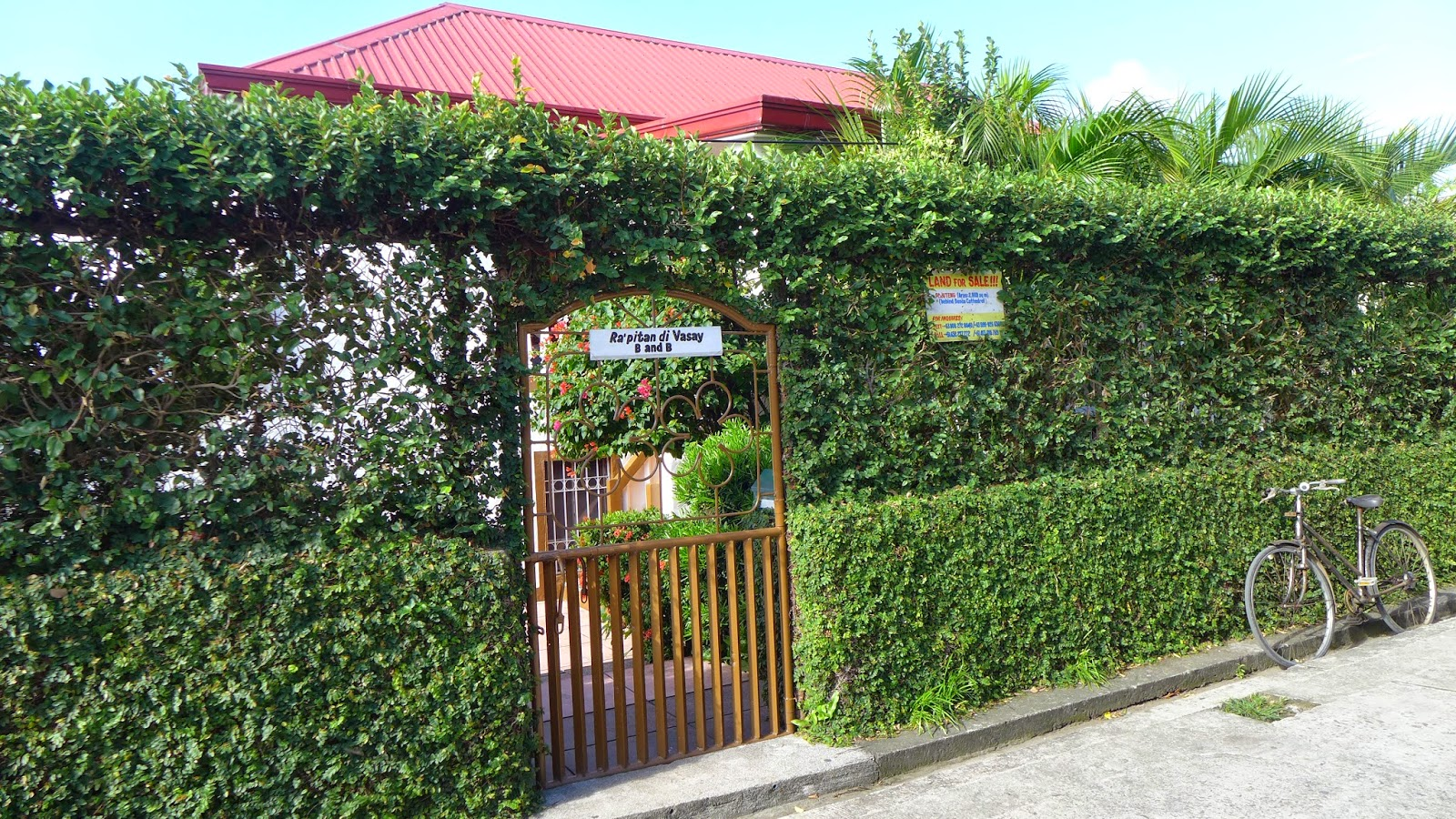 Backpackers Philippines - Your Complete Backpacking Guide ...
