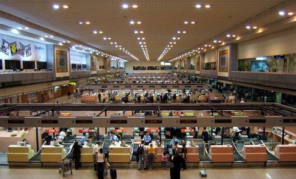 Best Bangkok Airport Hotels - Hotels Near  - TripAdvisor