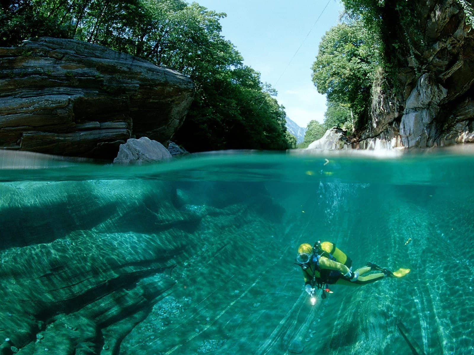 Puerto Galera, Philippines Best Spot for Divers